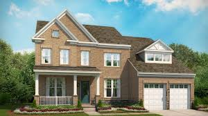 Seven Oaks Apartments Durham Nc by New Homes In Odenton Md Newhomesource