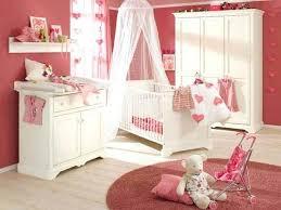 chambres pour bébé chambre pour bebe fille cildt org