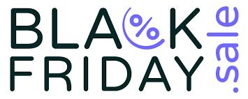 percentuale sconti black friday amazon black friday 2017 italia i migliori sconti offerte e coupon