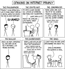1269 privacy opinions xkcd pinterest humor legal humor