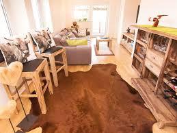 Wohnzimmer Tisch Xxl Wohnzimmer Flachstrecke Kleines Sideboard Ber Eck Weiss Hochglanz