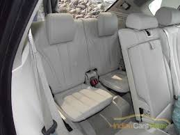 bmw x5 third row seating 2014 bmw x5 launched in india by sachin tendulkar price rs 70 9
