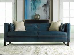 Baby Blue Leather Sofa Sofas Curved Sofa Light Blue Leather Sofa Leather Corner Sofa