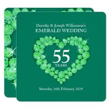 33 ans de mariage carte invitation 55 ans de mariage meilleur de photos de