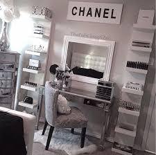 Gray Room Decor Best 25 Grey Room Decor Ideas On Pinterest Living Room Room