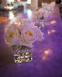 wedding centerpieces for sale simple and i do i do i do dollar stores