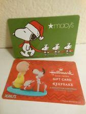 peanuts snoopy birthday card for a daughter by hallmark 11441320