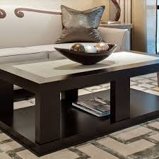 house of hton console table hill house furniture collection hill house interior designers riba