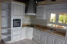 relooker une cuisine en bois relooker cuisine en bois 1001 designs et conseils pour la