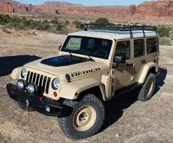 first jeep jeep africa concept what it u0027s like to drive first impression