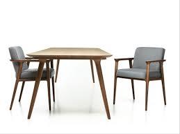 Esszimmerstuhl Poltrona Frau Gepolsterter Stuhl Mit Armlehnen Zio Dining Chair By Moooi Design
