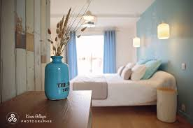 chambre d hotes carantec les chambres de mescaro chambres et suite familiale carantec