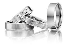 palladium jewellery european palladium jewellery demand soars in 2009 professional