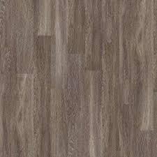 Columbia Laminate Flooring Columbia Vinyl Flooring U0026 Resilient Flooring Flooring The