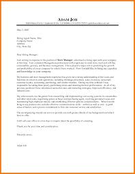 buyer sample resume 8 retail cover letter sample resume holder 8 retail cover letter sample