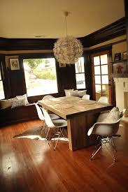 Office Chair Rug Rug Under Office Chair U2013 Adammayfield Co