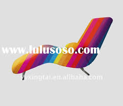 Lazy Boy Sofa Recliner Repair by Lazy Boy Recliner Bed Interior Decor Picture