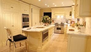 Luxury Kitchen Designers Designer Luxury Kitchen Design Cannabishealthservice Org
