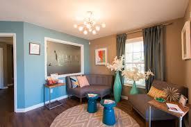 one bedroom apartments in marietta ga 2751 hammondton rd marietta ga 30060 houses for rent in craigslist