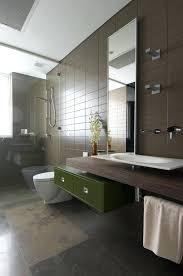 unusual bathroom mirrors unusual mirrors for living rooms medium size of bathrooms mirrors