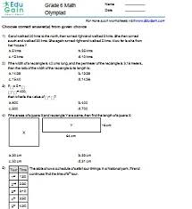 year 6 maths worksheets printable grade 6 math worksheets and problems olympiad edugain global