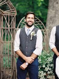 mens wedding attire ideas 11 stylish groom for a barn wedding mens wedding style