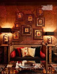 salman khan home interior 25 unique salman khan home interior home interior design