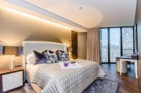 One Hyde Park Bedroom Property For Sale One Hyde Park Knightsbridge London Sw1x