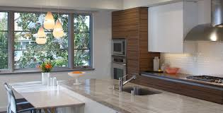 Kitchen Cabinets Showrooms Kitchen Design And Custom Cabinetry Showroom