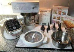 moulinex cuisine companion cuisine electrodomésticos portugal