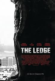 1666 best movie lover images on pinterest movie movie posters