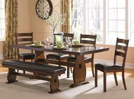 transitional dining room tables solid wood dining table co 340 urban transitional dining