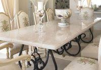 best 25 marble dining tables white marble dining table set beautiful best 25 marble dining