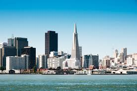 san francisco real estate and market trends
