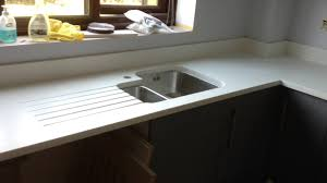 Worktop Worktop Fitters Laminate Solid Wood Solid Surface