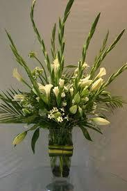 916 best arranjos de gladiolos images on pinterest flower