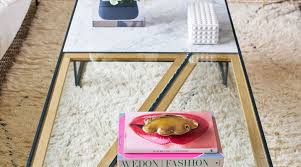 dramatic photos of pedestal coffee table famous square coffee