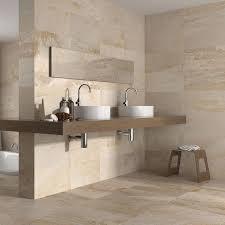 ceramic tile ideas for small bathrooms best 25 wall and floor tiles ideas on small bathroom