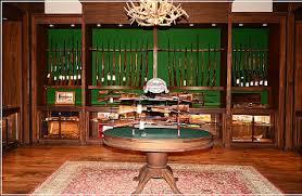 allen north target black friday allen gun library cabela u0027s