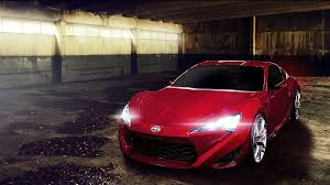 toyota frs car scion frs wallpaper 25765 1920x1080 px hdwallsource com