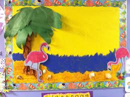 best 25 picnic bulletin boards ideas on pinterest march