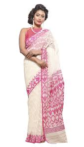bangladeshi jamdani saree online jamdani saree women