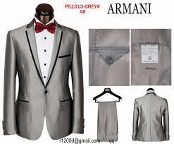 costume mariage homme armani costume armani homme prix costume emporio armani mariage costume