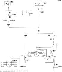 hvac contactor wiring diagram ac contactor circuit diagram