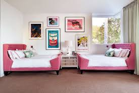 bedroom themes house living room design