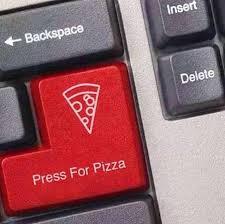 Meme Keyboard - new keyboard we re launching kreatepizza kreate app