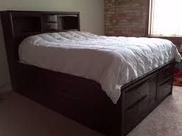 bedroom delectable image of furniture for bedroom decoration