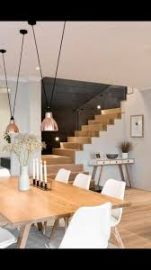 Lamps For Dining Room Best 25 Modern Dining Room Lighting Ideas On Pinterest Modern