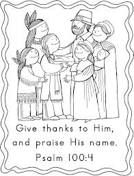 family coloring pages thanksgiving pilgrims history 99 colors info