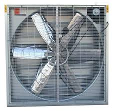 ventilation fans for greenhouses djf a type swung drop hammer greenhouse exhaust fan 50 with ce